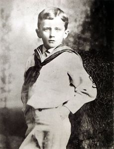James_Joyce_age_six,_1888